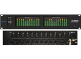MOTU HD192 PCI Express