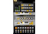 mikrosonic RD3 HD – Groovebox v1.5