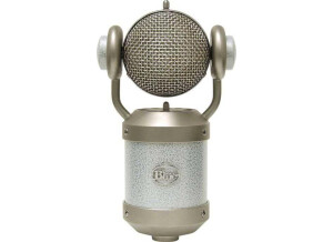 Blue Microphones Omni Mouse