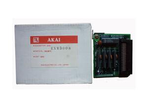 Akai Professional EXM-3008