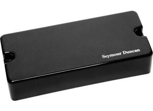 Seymour Duncan AHB-1B 8-str. Blackouts 8-string Bridge