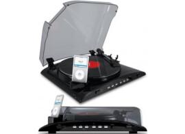 Ion Audio iProfile