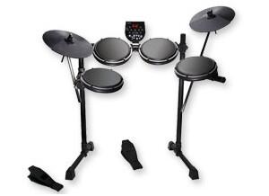 Ion Audio Pro Session Drums