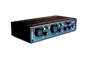 Prodipe Studio 22 Pro USB