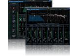 Blue Cat Updates MB Dynamix Pack