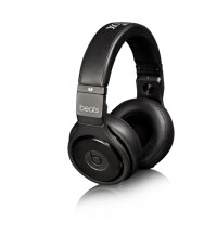 Beats by Dre DETOX limited edition
