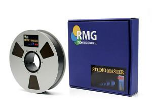 """RMG SM900 2"""" / 720m"""