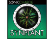 Sonic Charge Synplant