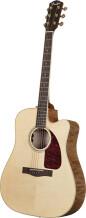Fender USA Select 1