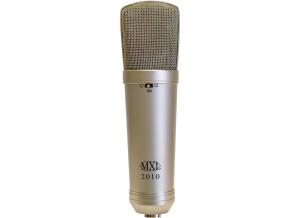 MXL 2010