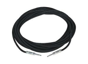 RapcoHorizon Standard Speaker Cable