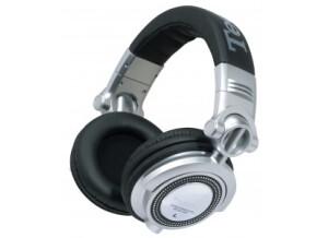 Technics RP-DNH1200