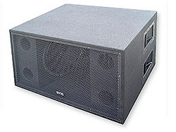 Synq Audio CLS-215