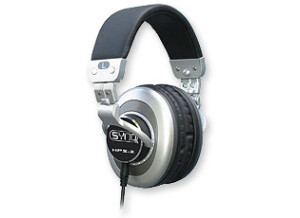 Synq Audio HPS-2