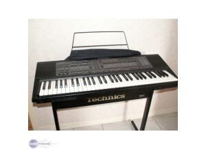Technics SX-K700