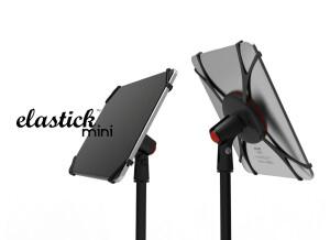 Elastick elastick mini