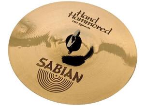 Sabian HH Splash 6''