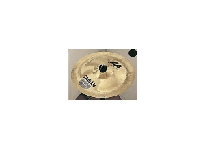 Sabian AA Mini Chinese 14""