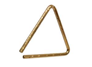 "Sabian B8 Bronze Triangle 7"""