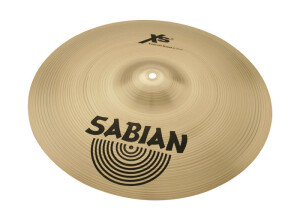 "Sabian Xs20 Concert Band 16"""