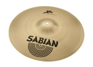 "Sabian Xs20 Concert Band 14"""