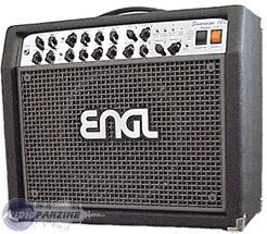 ENGL E365 Sovereign 1x12 Combo