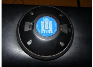 Beyma CP-600/Ti
