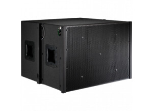 Electro-Voice XCS312
