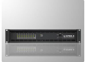 Electro-Voice CPS8.5