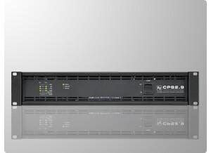 Electro-Voice CPS2.9
