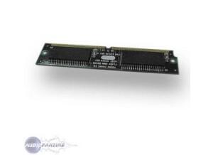 Kurzweil PCR-2 - Classic Keys ROM For PC2 And PC2R