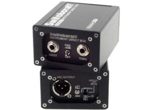 Switchcraft SC900CT