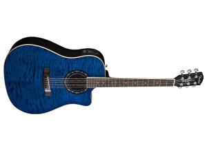 Fender T-Bucket 300CE [2008-2012]