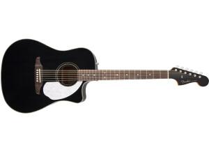 Fender Sonoran SCE [2012-Current]