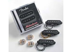 Fender Vintage Noiseless Stratocaster Pickups