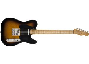 Fender Road Worn '50s Telecaster