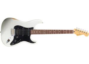 Fender Road Worn Player Stratocaster HSS