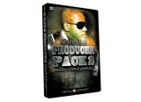 Best Service Hip Hop & RnB Producer Pack 2