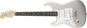 Fender American Standard Stratocaster LH [2008-2012]