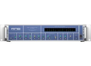 RME Audio M-16 DA