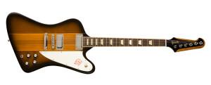 Gibson Firebird V 2010