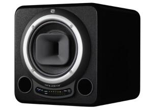 Equator Audio Research Q10