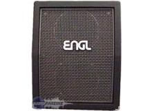 ENGL E212SB Standard Slanted 2x12 Cabinet