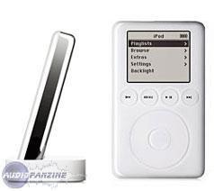 Apple iPod 20 Go