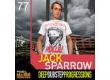 Loopmasters Presents: Jack Sparrow Deep Dubstep Progressions