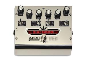 Akai Professional Deluxe Distortion