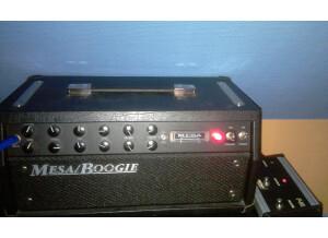 Mesa Boogie F30 Head