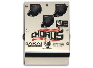 Akai Professional Chorus