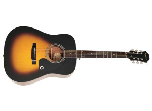 Epiphone DR-220S