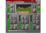 Voxengo Drumformer v1.2